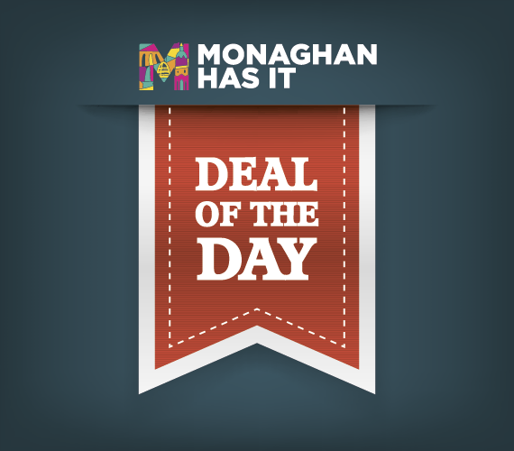 mhi-deal